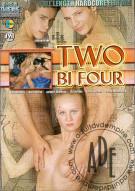 Two Bi Four Porn Movie