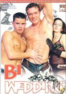Bi Wedding Porn Movie