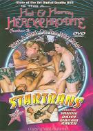 Hot & Horny Hermaphrodite 3 Porn Movie