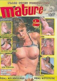 Mature 2 Porn Movie