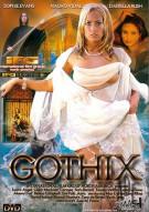 Gothix Porn Movie