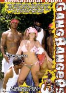 GangBangers 3 Porn Movie