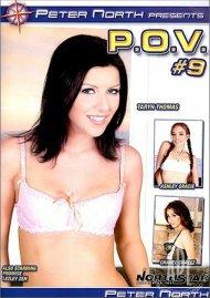 P.O.V. #9 Porn Movie