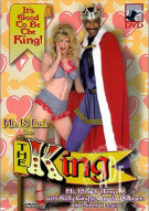 King, The Porn Movie
