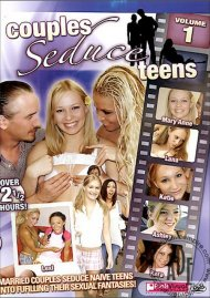 Couples Seduce Teens Porn Movie