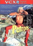 Patrons of Pleasure Porn Movie