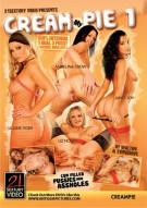 Cream My Pie 1 Porn Movie