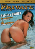 Private Life of Sabrina Sweet, The Porn Movie