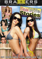 Real Wife Stories Vol. 3 Porn Video