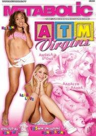 Metabolic- ATM Virgins Porn Video