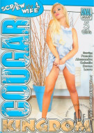 Cougar Kingdom Porn Movie