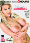 Sweet Mammaries Boxcover