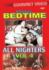 Bedtime All Nighters Vol. 4 Boxcover