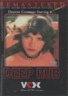 Deep Rub/A Taste of Sugar Double Feature Porn Movie