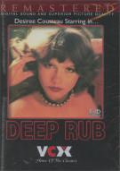 Deep Rub/A Taste of Sugar Double Feature Porn Movie