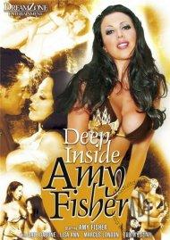 Deep Inside Amy Fisher (Super Saver) Movie