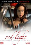 Red light Porn Movie