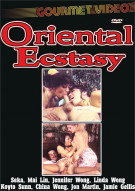 Oriental Ecstasy Porn Video