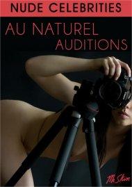 Au Naturel Auditions Porn Video