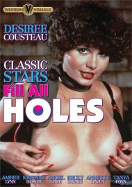 Classic Stars Fill All Holes Movie
