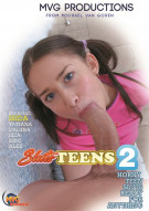 Slut Teens 2 Porn Video