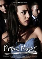 Prom Night Movie