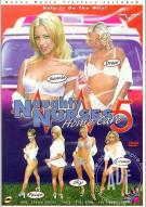 Naughty Nurses 5 Porn Video