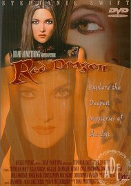 Red Dragon Porn Movie