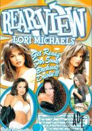 Rearview Lori Michaels Porn Video