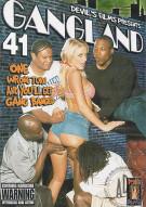 Gangland 41 Porn Movie