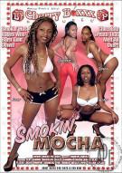 Smokin Mocha Porn Movie