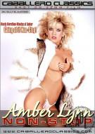 Amber Lynn Non-Stop Porn Movie