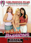 Twisted Passions Boxcover