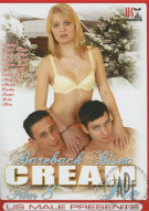 Bareback Bisex Cream Pie Film 8 Porn Movie