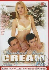 Bareback Bisex Cream Pie Film 8 Porn Video