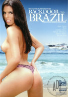 Backdoor To Brazil Porn Movie