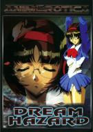Dream Hazard Porn Movie
