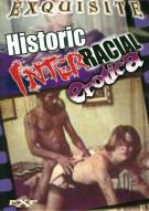 Historic Interracial Erotica Porn Video