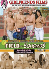 Field of Schemes 5 Boxcover