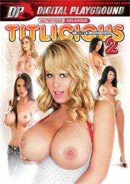 Titlicious 2 Porn Video