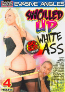 Swolled Up White Ass Porn Movie