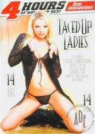 Laced Up Ladies Porn Movie
