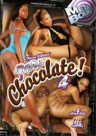 Metabolic - Pure Chocolate! 4 Porn Video