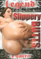 Slippery Butts Porn Movie