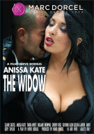 Anissa Kate, The Widow Porn Video