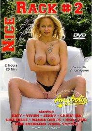Nice Rack #2 Porn Movie