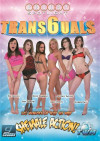 Trans6uals Boxcover