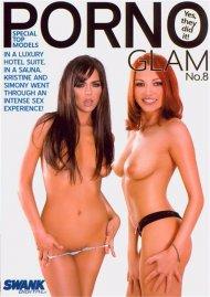 Porno Glam No.8 Porn Movie
