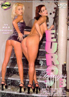 Euro Tramps 3 Porn Movie