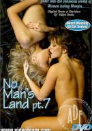 No Man's Land 7 Porn Video